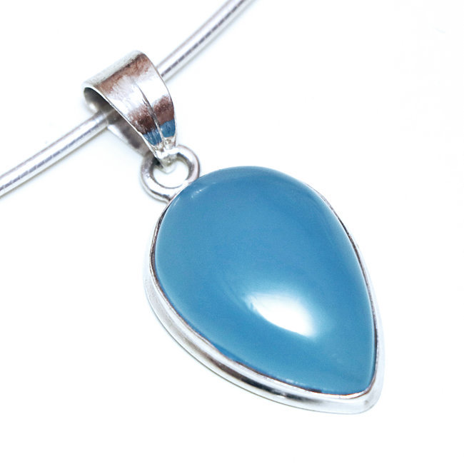 """49/"""" Turquoise Corail Rouge Agate Onyx Collier"""